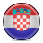 flag_croatia1